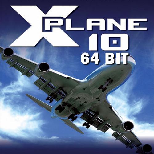 Comprar X-Plane 10 Global 64 Bit CD Key Comparar Precios