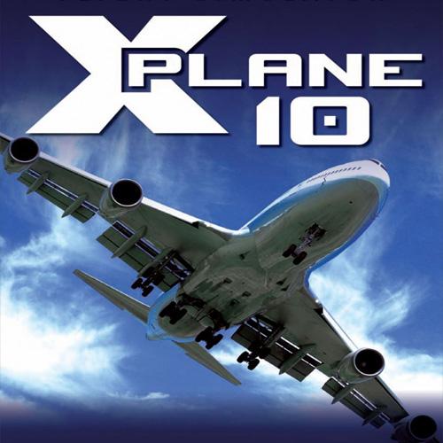 Comprar X-Plane 10 Global CD Key Comparar Precios