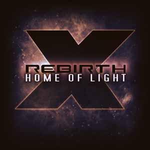 Comprar X Rebirth Home of Light CD Key Comparar Precios