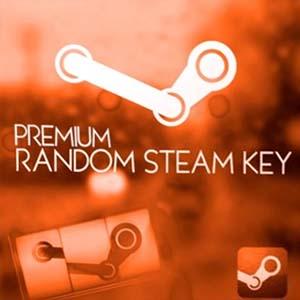 Comprar X1 Random Premium CD Key Comparar Precios