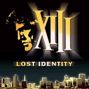 Comprar X3 Lost Identity CD Key Comparar Precios