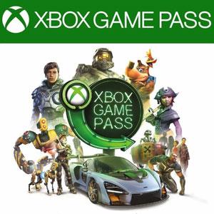 Comprar Xbox Game Pass Xbox One CD Key Comparar Precios