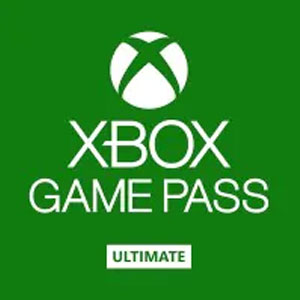 Comprar Xbox Game Pass Ultimate CD Key Comparar Precios