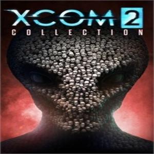 Comprar XCOM 2 Collection Xbox One Barato Comparar Precios