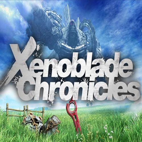 Comprar Xenoblade Chronicles 3D Nintendo 3DS Descargar Código Comparar precios