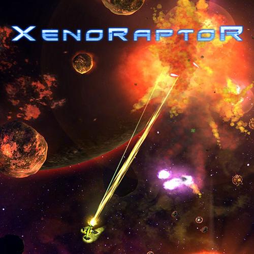 Comprar XenoRaptor CD Key Comparar Precios