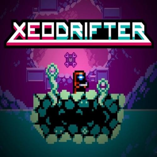 Comprar Xeodrifter CD Key Comparar Precios