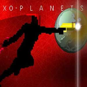 Comprar XO-Planets CD Key Comparar Precios