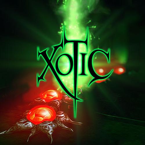 Comprar Xotic CD Key Comparar Precios