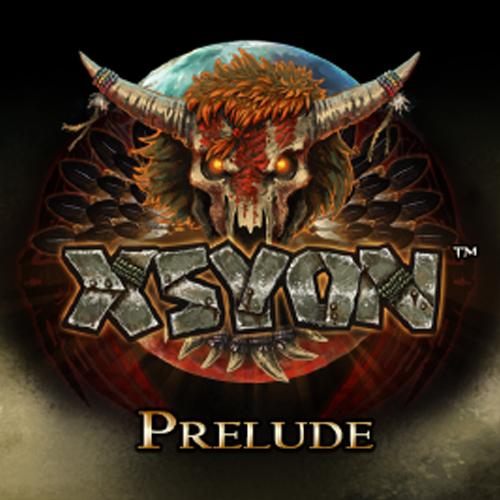 Comprar Xsyon Prelude CD Key Comparar Precios