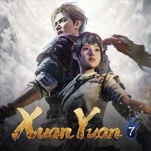 Comprar Xuan-Yuan Sword 7 Xbox One Barato Comparar Precios
