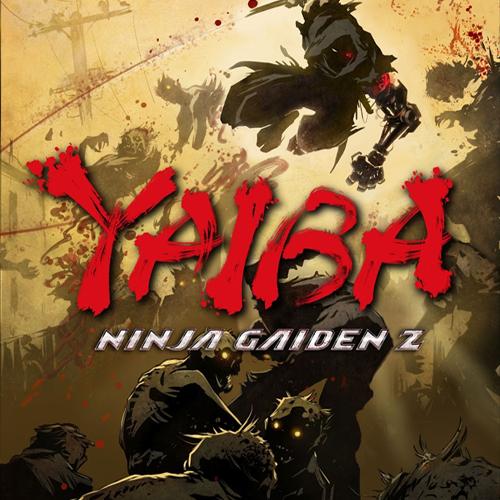 Comprar Yaiba Ninja Gaiden Z CD Key Comparar Precios