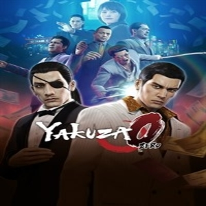 Comprar Yakuza 0 Xbox One Barato Comparar Precios