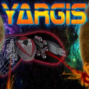 Comprar Yargis Space Melee CD Key Comparar Precios