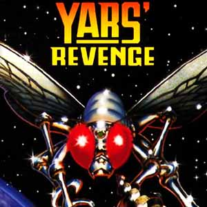Comprar Yars Revenge CD Key Comparar Precios