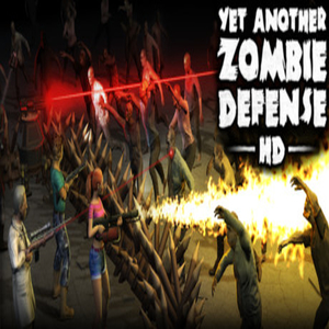 Comprar Yet Another Zombie Defense HD Nintendo Switch Barato comparar precios