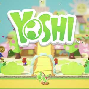 Comprar Yoshi Nintendo Switch Barato comparar precios