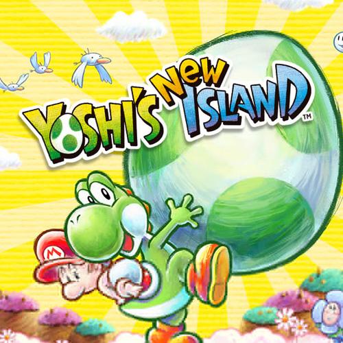 Comprar Yoshis New Island Nintendo 3DS Descargar Código Comparar precios