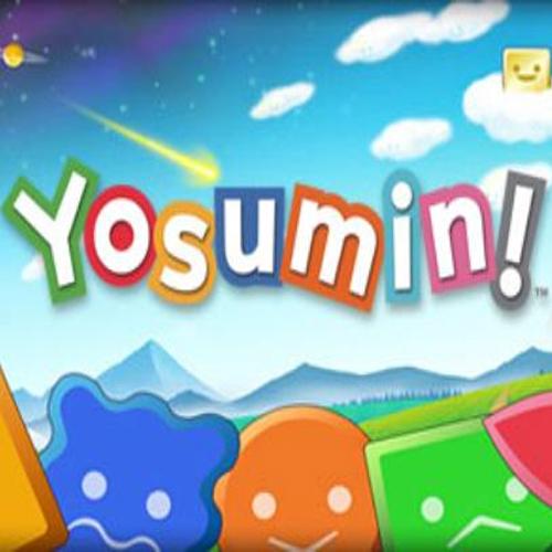 Comprar Yosumin! CD Key Comparar Precios