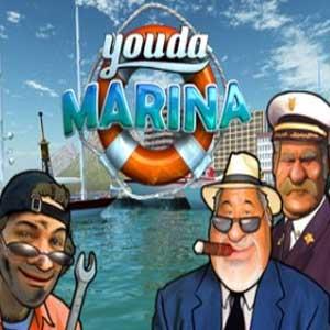 Comprar Youda Marina CD Key Comparar Precios