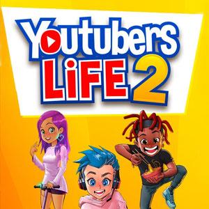 Comprar Youtubers Life 2 Nintendo Switch Barato comparar precios