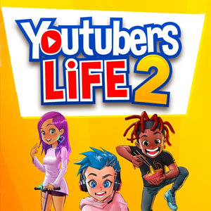 Comprar Youtubers Life 2 CD Key Comparar Precios