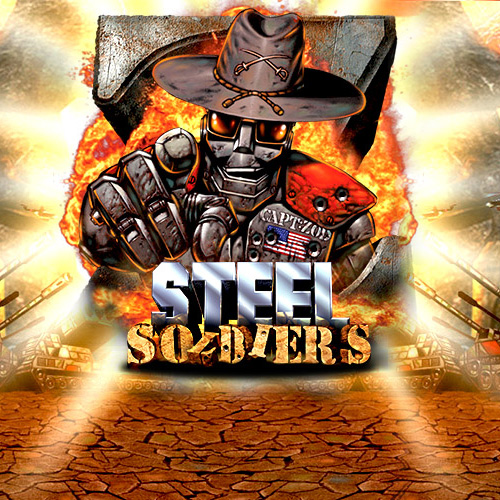 Comprar Z Steel Soldiers CD Key Comparar Precios