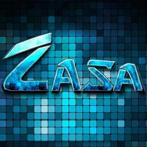 Comprar Zasa An AI Story CD Key Comparar Precios