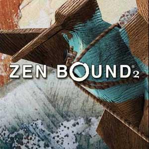 Comprar Zen Bound 2 CD Key Comparar Precios