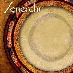 Comprar Zenerchi CD Key Comparar Precios