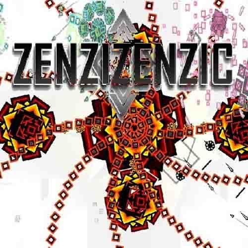 Comprar Zenzizenzic CD Key Comparar Precios