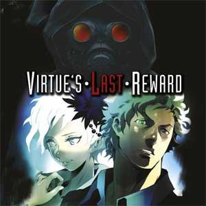 Comprar Zero Escape Virtues Last Reward Nintendo 3DS Descargar Código Comparar precios