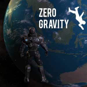 Comprar Zero Gravity CD Key Comparar Precios