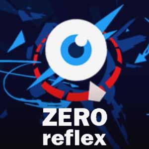 Comprar Zero Reflex CD Key Comparar Precios