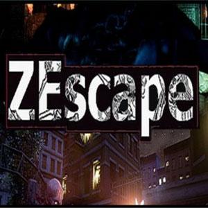 ZEscape