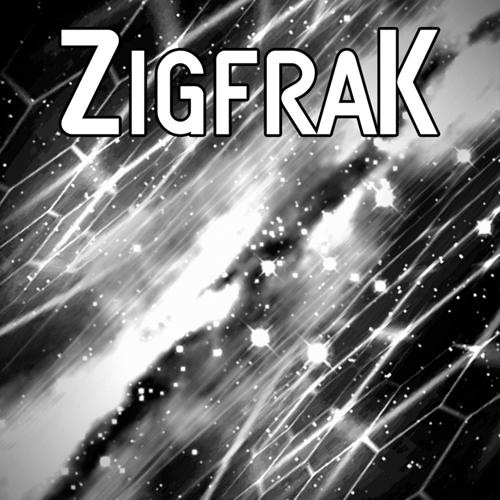 Comprar Zigfrak CD Key Comparar Precios