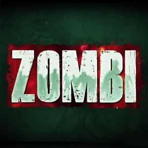 Comprar Zombi Xbox One Code Comparar Precios