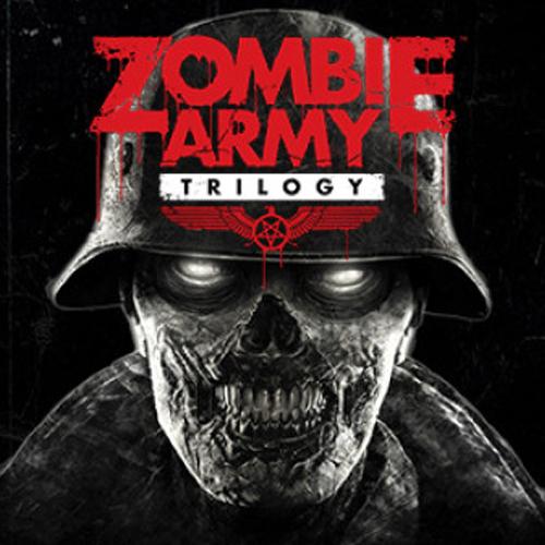 Comprar Zombie Army Trilogy Ps4 Code Comparar Precios