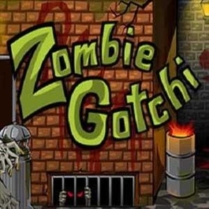Comprar Zombie Gotchi CD Key Comparar Precios