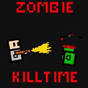 Comprar Zombie Killtime CD Key Comparar Precios