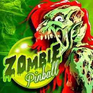 Comprar Zombie Pinball CD Key Comparar Precios