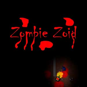 Comprar Zombie Zoid CD Key Comparar Precios