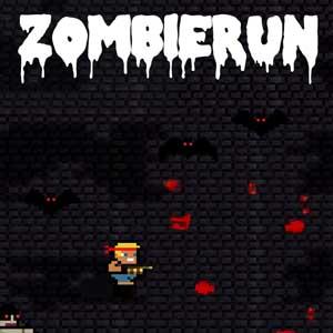Comprar Zombierun CD Key Comparar Precios