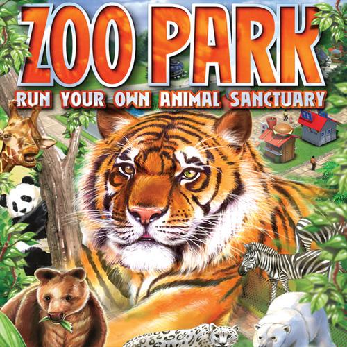 Comprar Zoo Park CD Key Comparar Precios