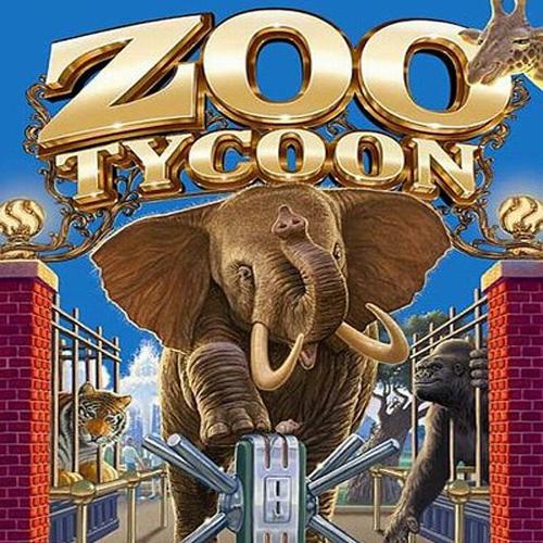 Descargar Zoo Tycoon Xbox One Juego - Comprar