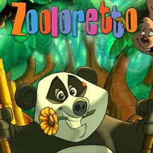 Comprar Zooloretto CD Key Comparar Precios
