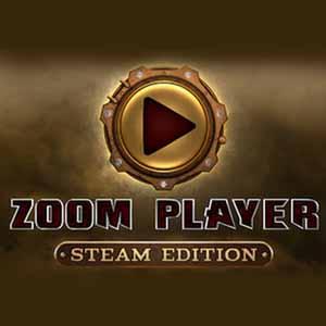 Comprar Zoom Player CD Key Comparar Precios