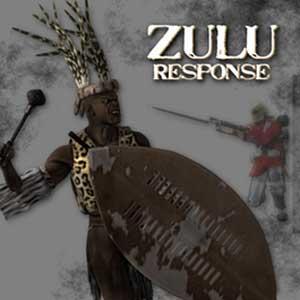 Comprar Zulu Response CD Key Comparar Precios