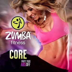 Comprar Zumba Fitness Core Xbox 360 Code Comparar Precios