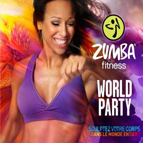 Comprar Zumba Fitness World Party Xbox One Code Comparar Precios